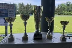 Finale Super Coupe Crédit Mutuel 21-05-18-34