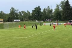 Finale Super Coupe Crédit Mutuel 21-05-18-44