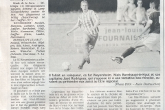 DNA Article lundi 30-06-02