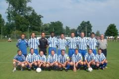Equipe Weyersheim