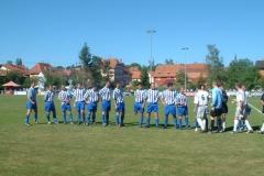 SSW Victoire en Coupe CMDP 19-06-2005 (1)