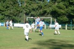 SSW Victoire en Coupe CMDP 19-06-2005 (10)
