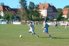 SSW Victoire en Coupe CMDP 19-06-2005 (11)