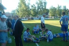 SSW Victoire en Coupe CMDP 19-06-2005 (15)