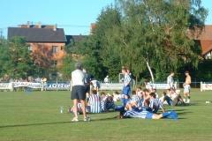 SSW Victoire en Coupe CMDP 19-06-2005 (16)