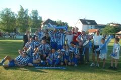SSW Victoire en Coupe CMDP 19-06-2005 (17)