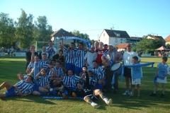 SSW Victoire en Coupe CMDP 19-06-2005 (18)