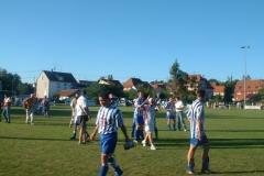 SSW Victoire en Coupe CMDP 19-06-2005 (19)