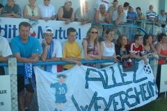SSW Victoire en Coupe CMDP 19-06-2005 (3)