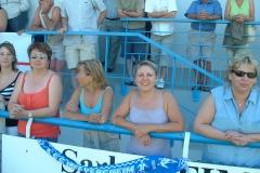 SSW Victoire en Coupe CMDP 19-06-2005 (5)