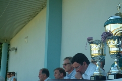 SSW Victoire en Coupe CMDP 19-06-2005 (6)