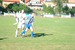 SSW Victoire en Coupe CMDP 19-06-2005 (9)