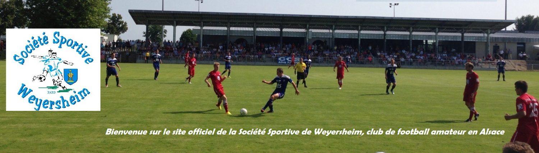 La Société Sportive de Weyersheim
